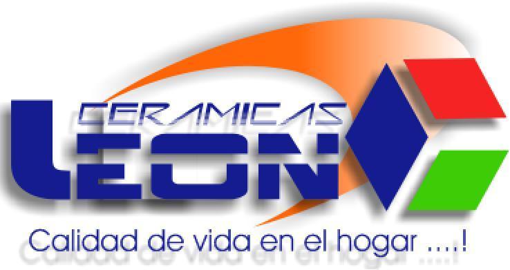 Cerámicas León